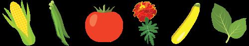 Bandeau - Le kit pour la permaculture