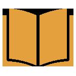 Logo Livret Kit de Jardinage